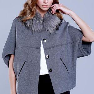 Jackets & Blazers - Cardigan
